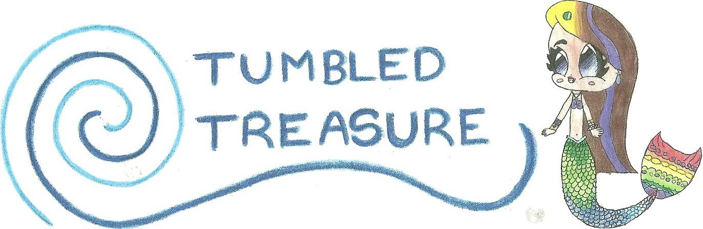 Tumbled Treasure